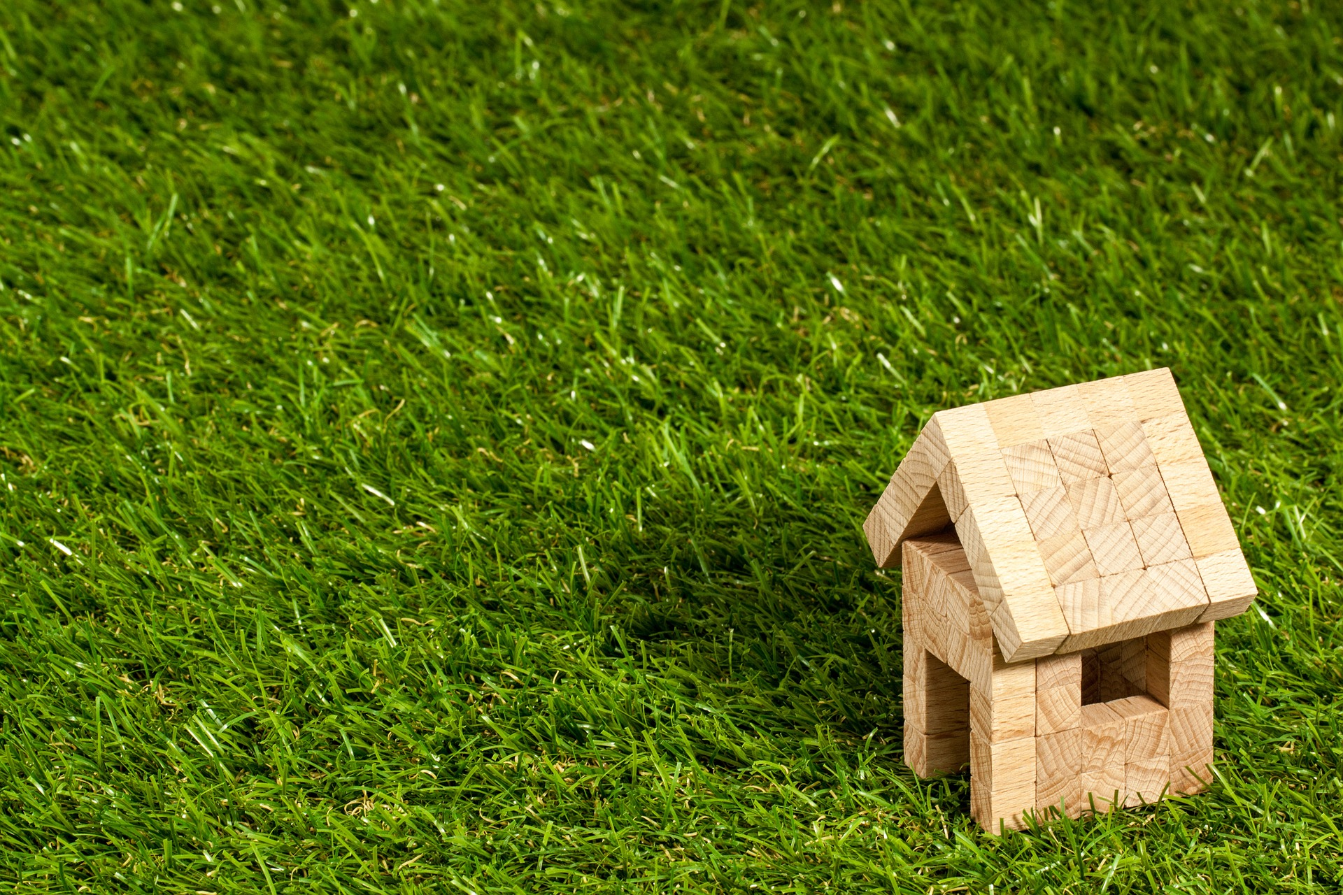 The property versus shares debate